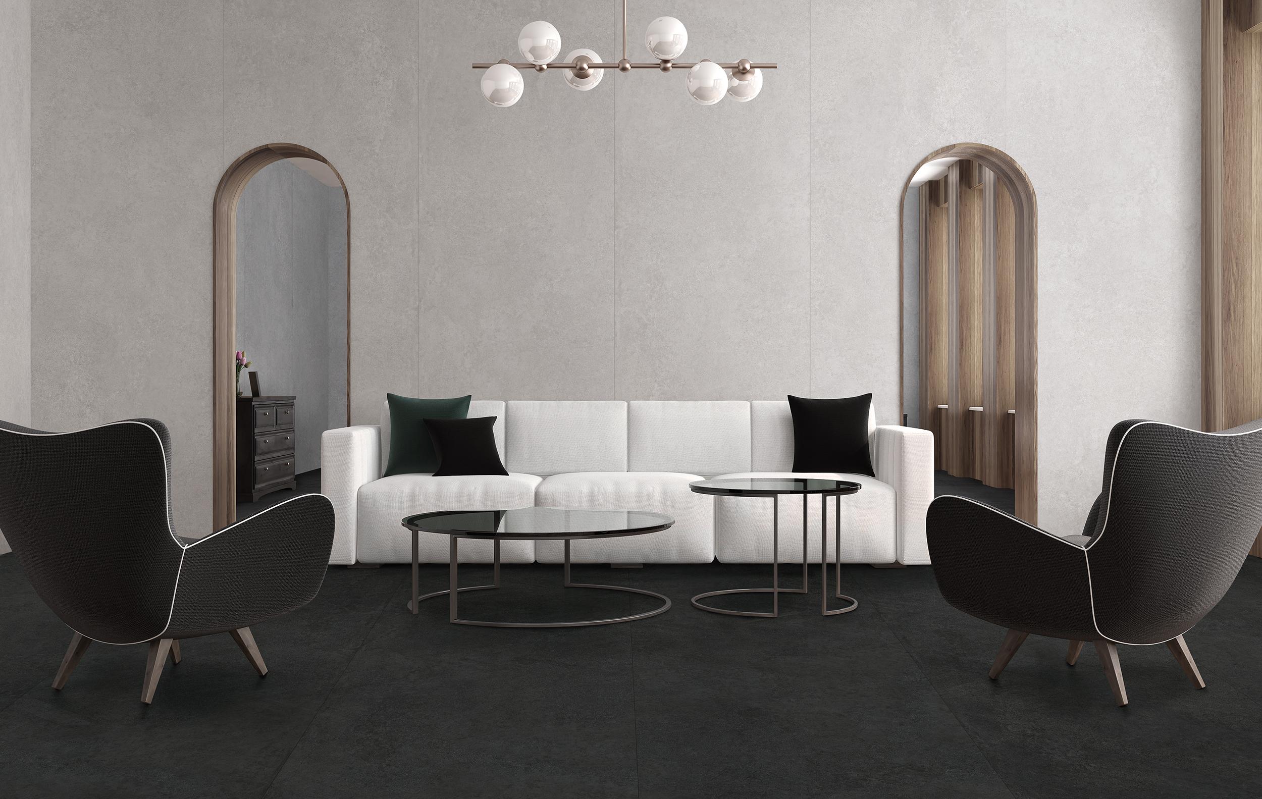 Atrium Pearl 1200x3000