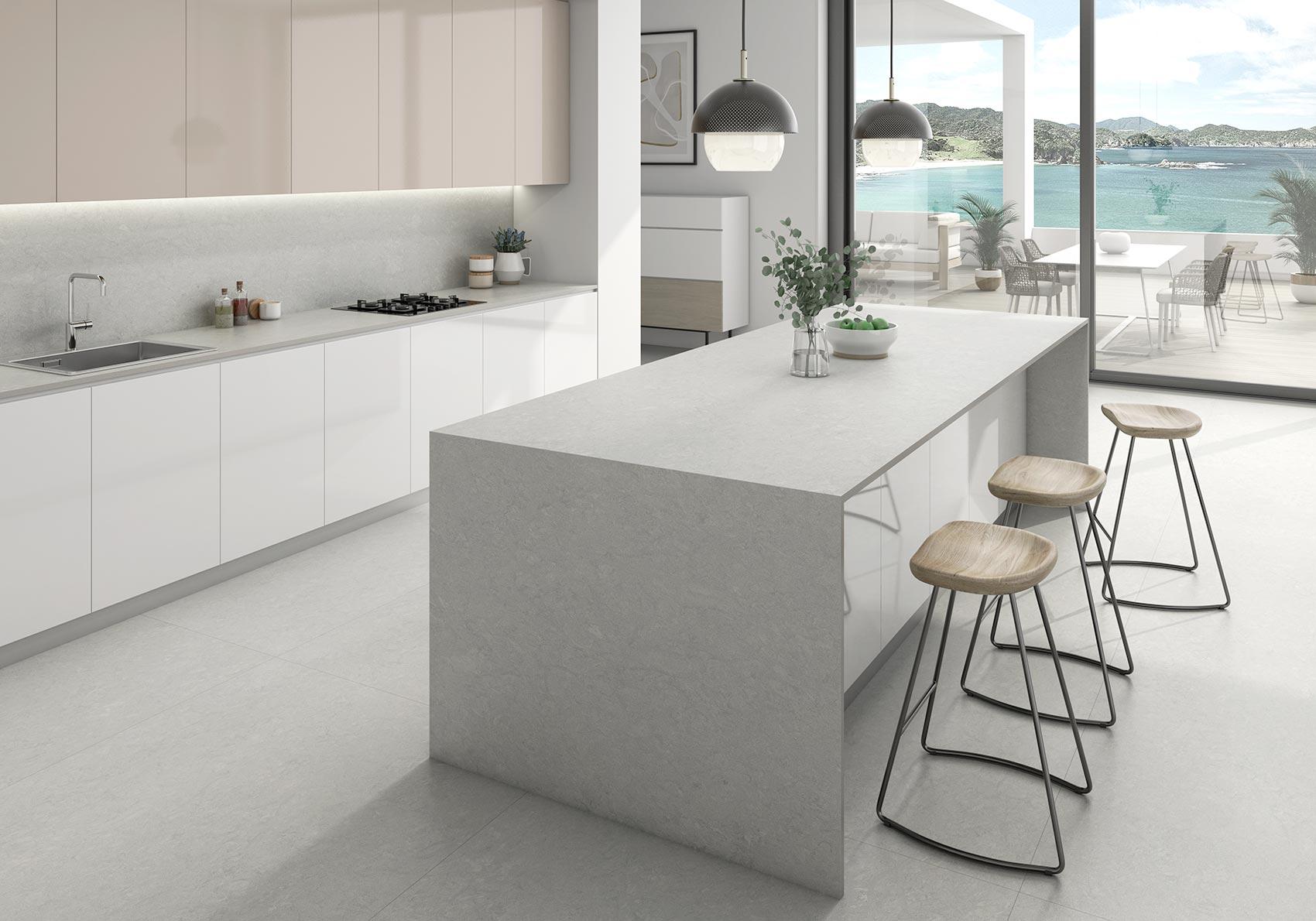 Ambiente cocina 12mm
