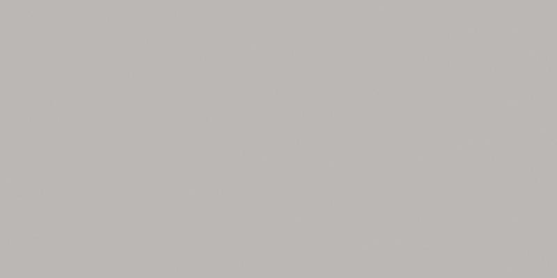CITY GREY (60x120)