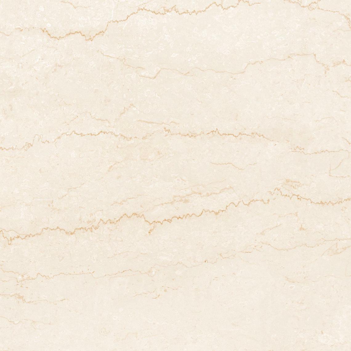 BOTTICINO RECT. AG (60x60)