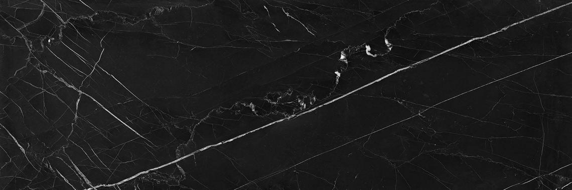 NEGRO MARQUINA POLISHED (100x300)