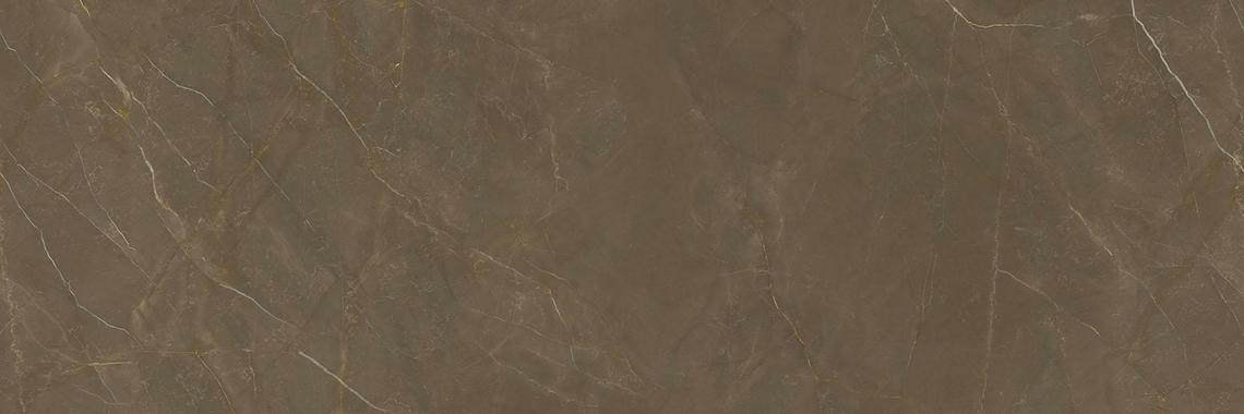 PULPIS NATURAL POLISHED (100x300)