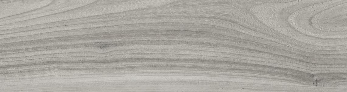 SONORA GREY (22x84)