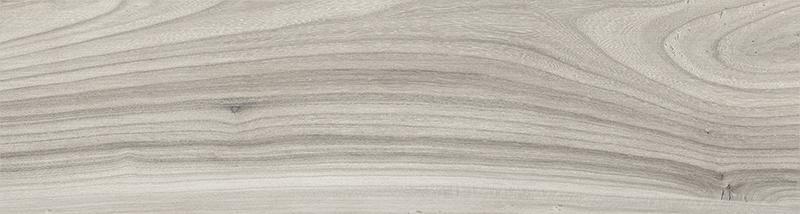 SONORA GREY GRIP M (22x84)