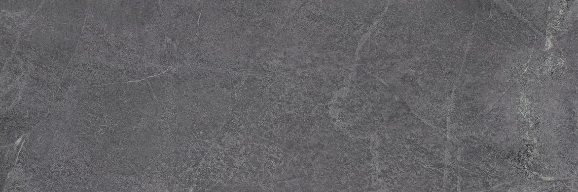 BLACK SEA SILK (100x300)