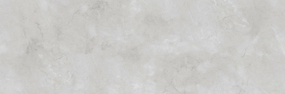 COPENHAGUEN GREY SILK (100x300)