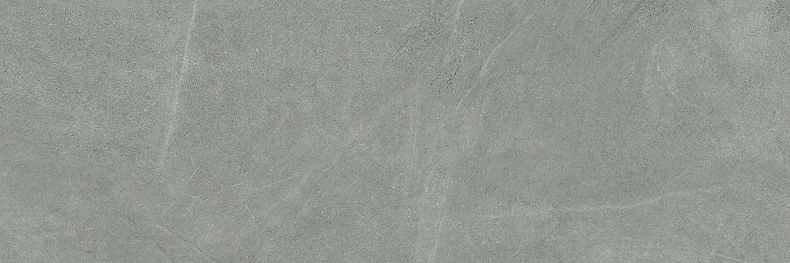 MANHATTAN GREY SILK (100x300)