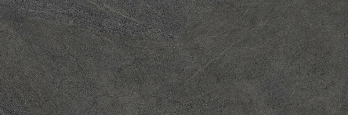 MANHATTAN GRAPHITE SILK (100x300)