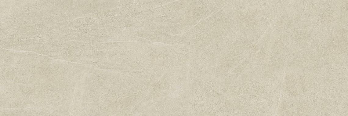 MANHATTAN BEIGE SILK (100x300)