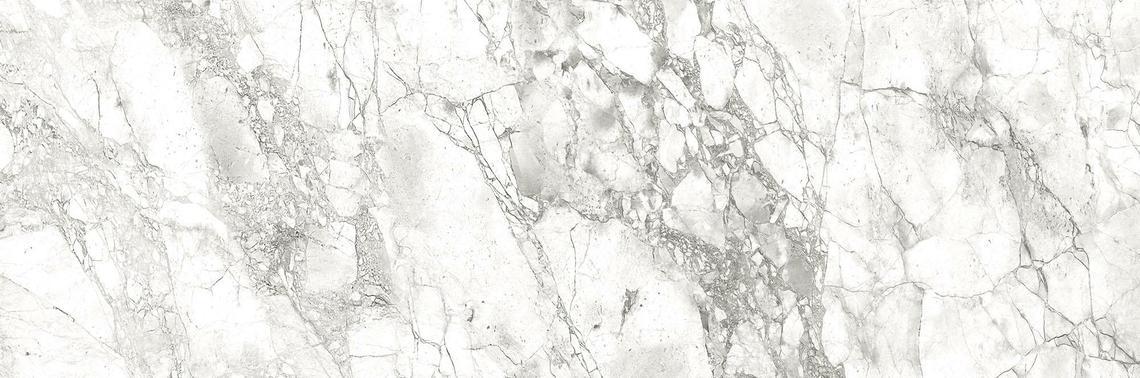 PORTOBELLO SILK (100x300)