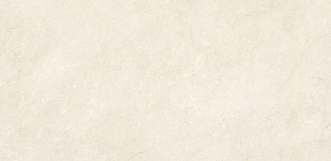 CREMA MARFIL MATT RECT. (60x120)