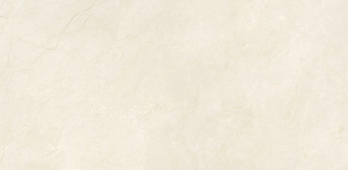 CREMA MARFIL RECT. (60x120)