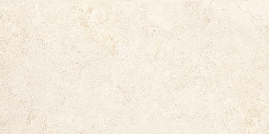 VERSAILLES RECT. (60x120)