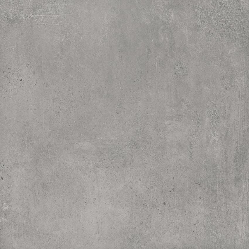 CANNES GREY GRIP (20 MM) (60x60)