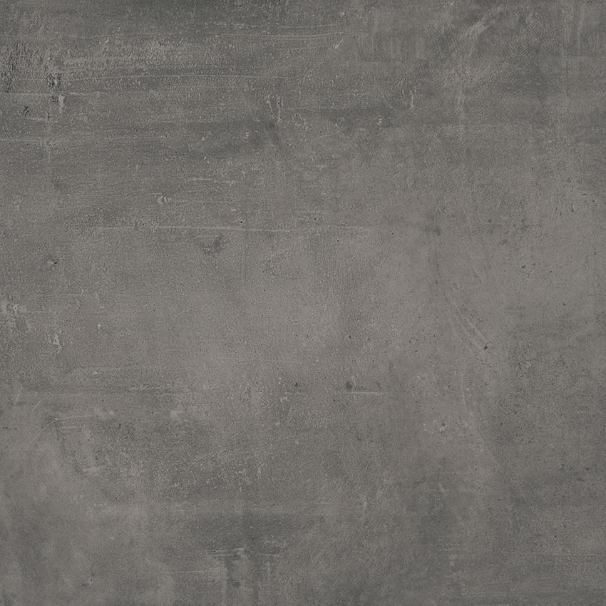 CANNES GRAPHITE GRIP (20 MM) (60x60)