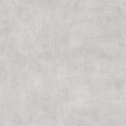 RODAS MISTY GREY (60x60)