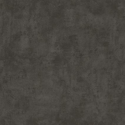 RODAS CHARCOAL (60x60)