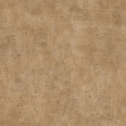 RODAS TERRACOTTA (60x60)