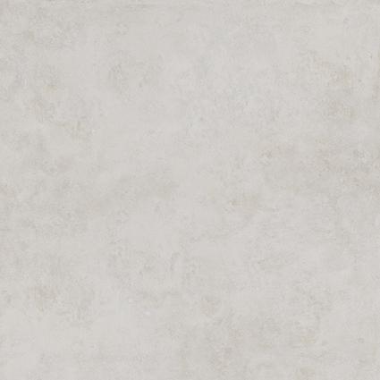 RODAS BEIGE (60x60)