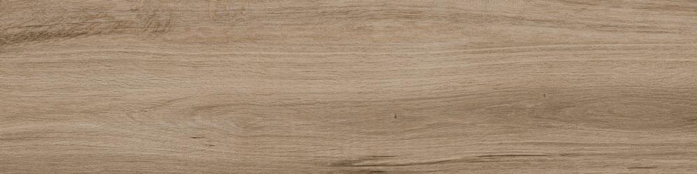 SHERWOOD NUT GRIP (22,5x90)