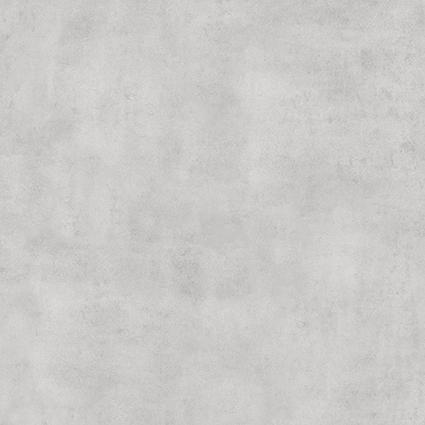 RODAS MISTY GREY GRIP (60x60)