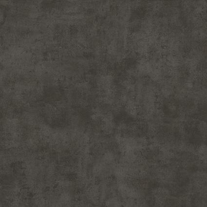 RODAS CHARCOAL GRIP (60x60)