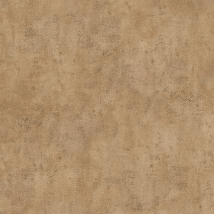 RODAS TERRACOTTA GRIP (60x60)
