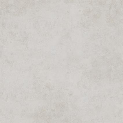 RODAS BEIGE GRIP (60x60)
