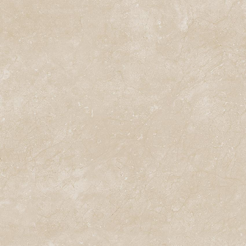 MARMOL IVORY RECT AG (60x60)
