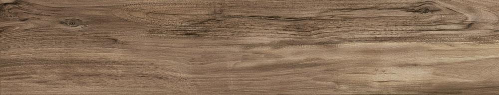 BELLVER OAK GRIP C3 (23,3x120)