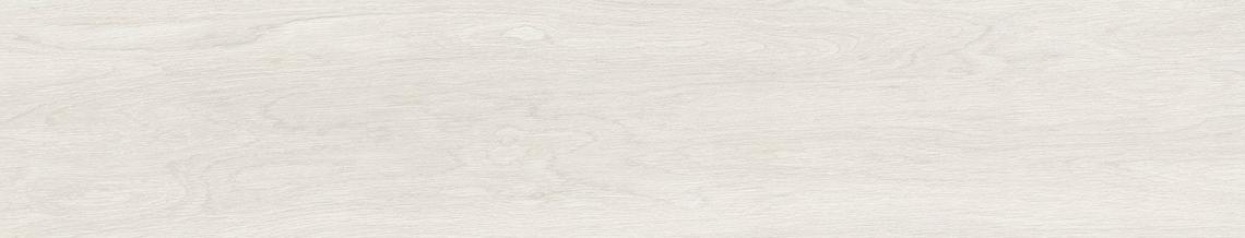 KENIA WHITE GRIP C3 (23,3x120)