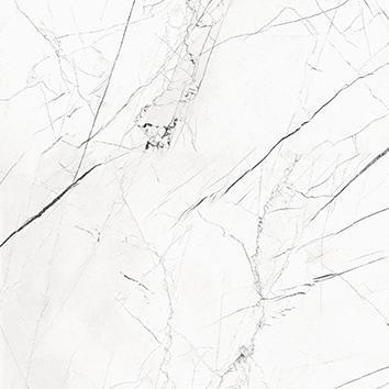 PANDORA POLISHED RECT. (98x98)