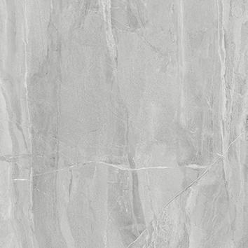 CALEDONIA GREY MATT RECT. (100x100)