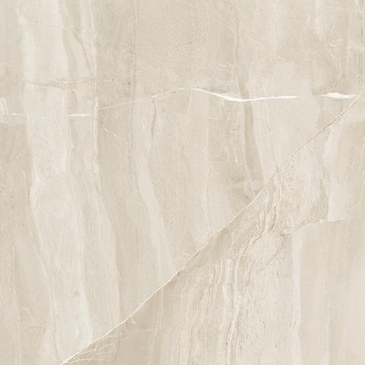CALEDONIA BEIGE MATT RECT. (100x100)