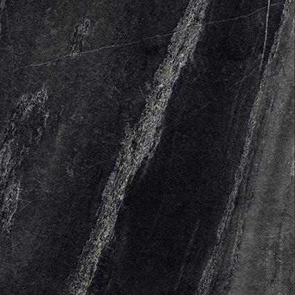 ARTIC BLACK MATT RECT. (100x100)