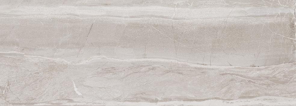 CALEDONIA GREY MATT RECT. (40x120)