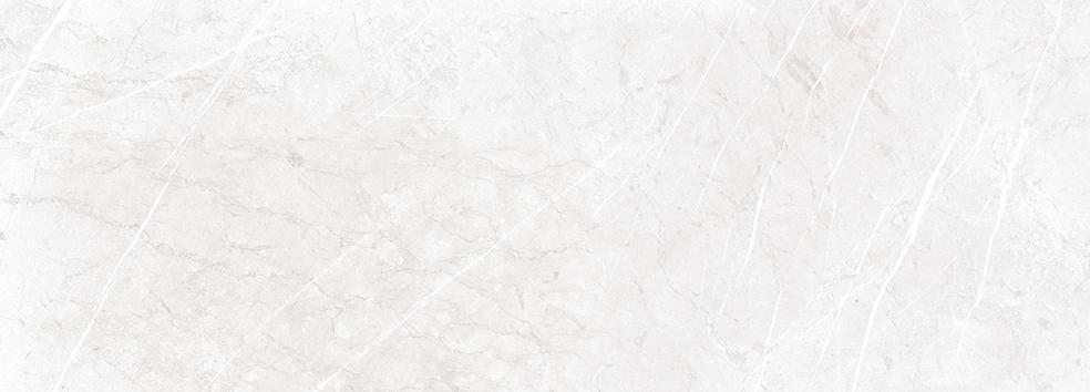 LONDRA WHITE MATT RECT. (40x120)