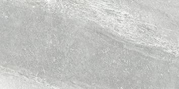 GEO PEARL MATT RECT. (75x150)