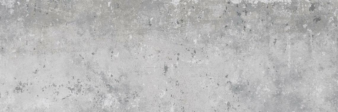 POMPEIA SILK (100x300)