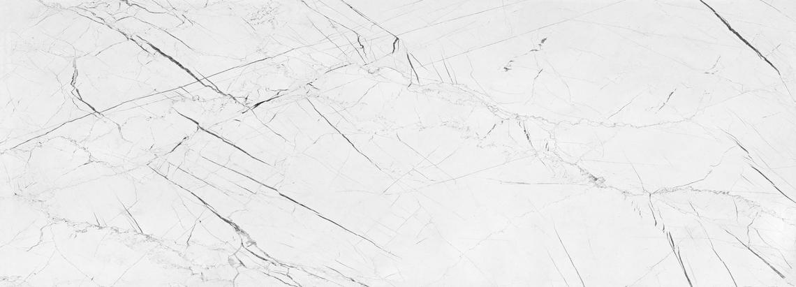 PANDORA POLISHED (100x300)