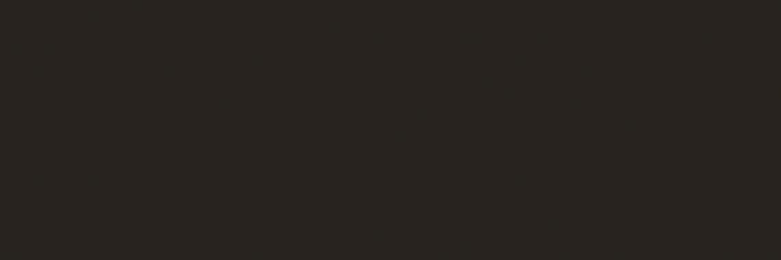 BLACK SILK (100x300)