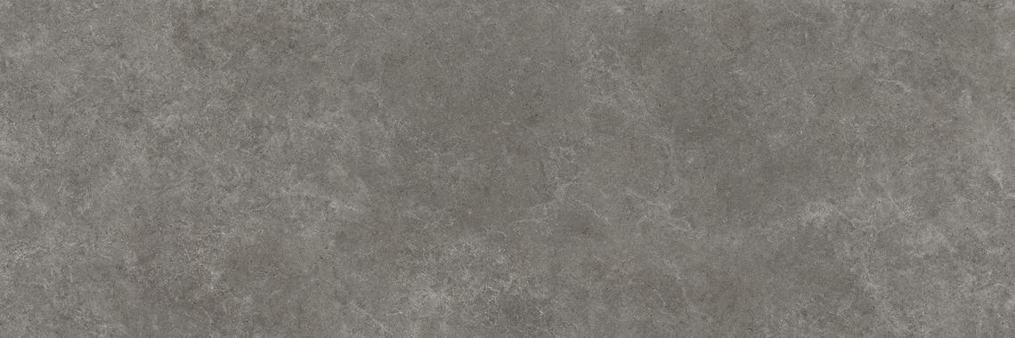 SIDNEY MOKA NATURAL (100x300)