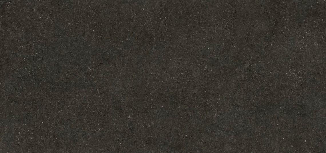 PIERRE BLEU SILK (12 MM) (150x320)