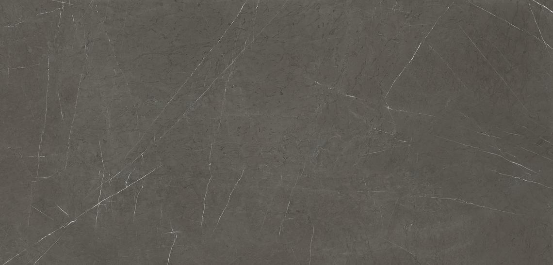 LONDRA GREY MATT POLISHED (12 MM) (150x320)