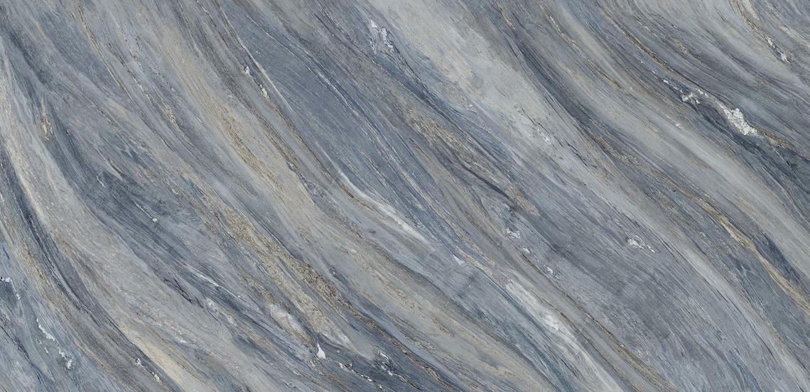 PALISANDRO BLUE POLISHED (12 MM) (150x320)