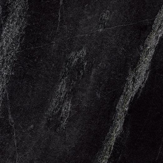 ARTIC BLACK GRIP RECT. (100x100)