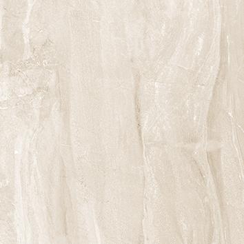 CALEDONIA BEIGE MATT RECT (60x60)