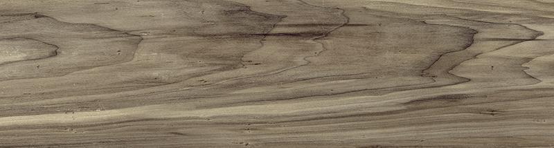 SONORA EBONY GRIP (22x84)