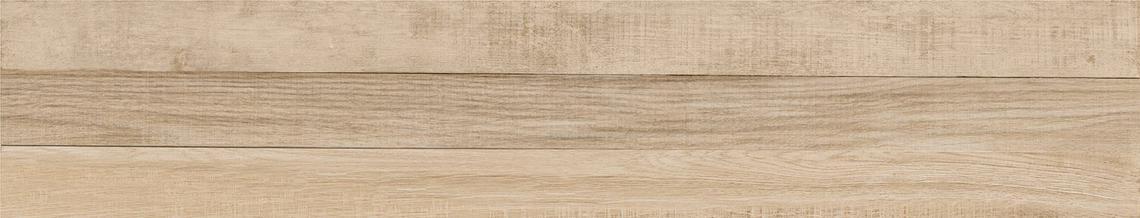 MADEIRA BEIGE (23,3x120)