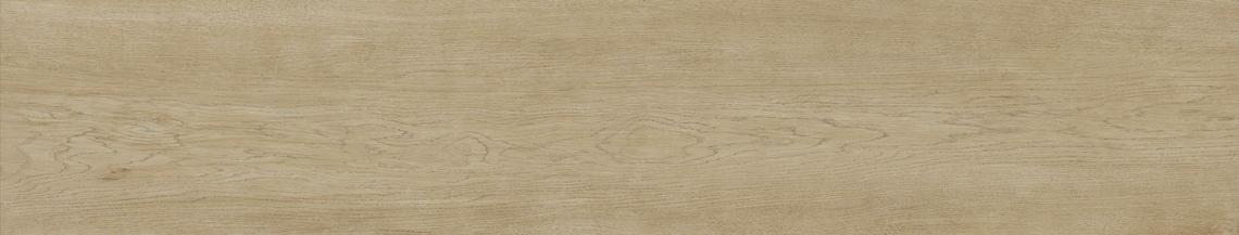 ARAUCO NATURAL (23,3x120)